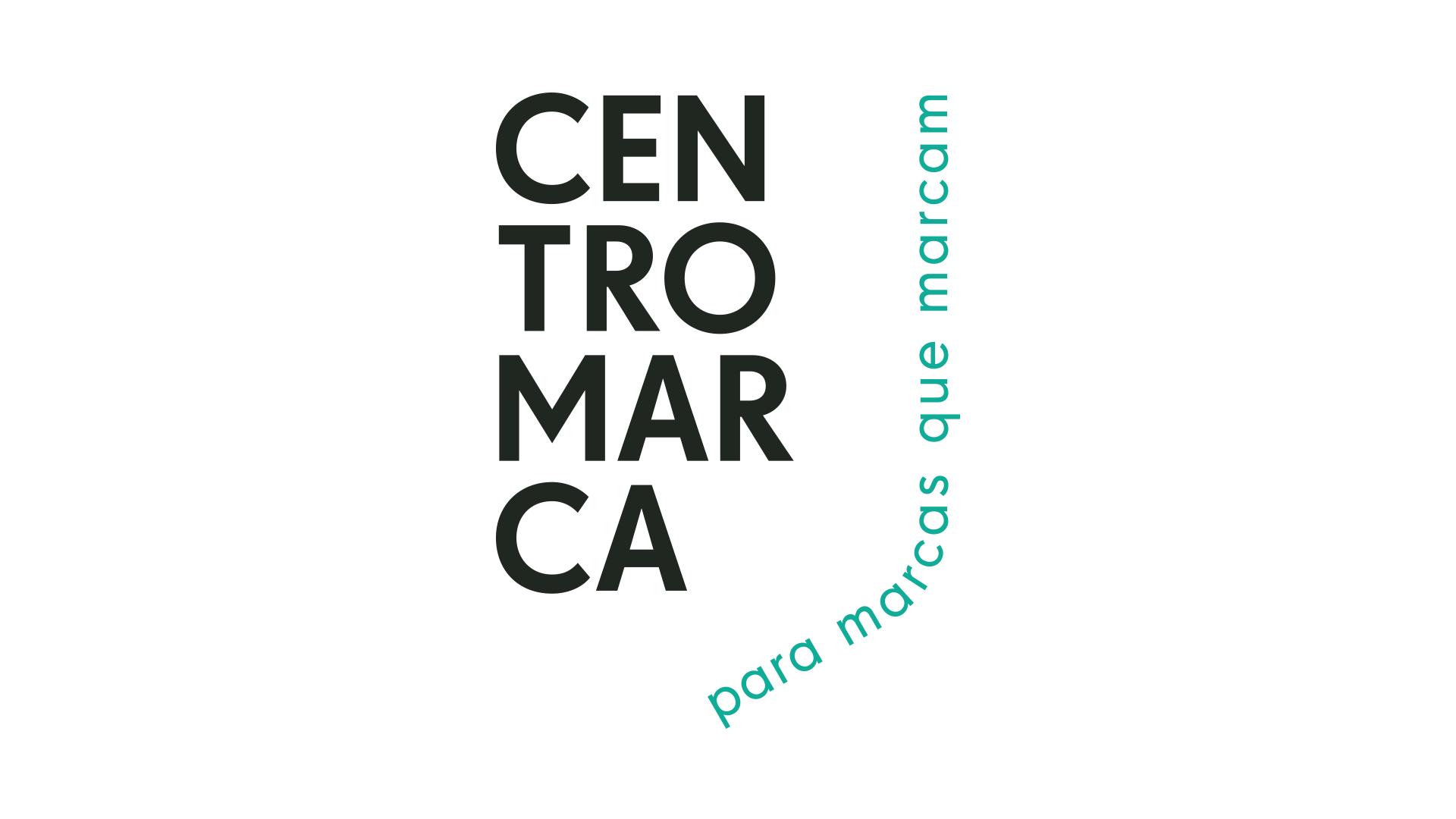 (c) Centromarca.pt
